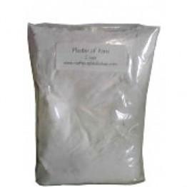 Plaster of Paris 2 kg