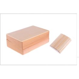 Spindle box