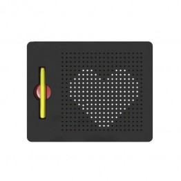 Mini Mag Pad Magnetic writing pad