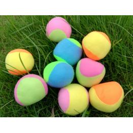 Dodge balls pack of 10