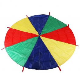 Parachute 2 metres