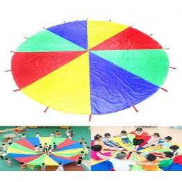 Parachute 3 metres