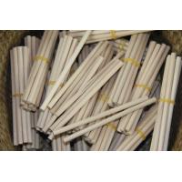 Wooden sticks pack of 50