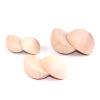 Semi spheres pack of 6