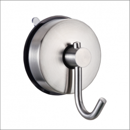 304 stainless steel Suction cup A